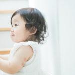1歳バースデー!ぺろりん - 宇都宮のフォトスタジオ イマピクトで