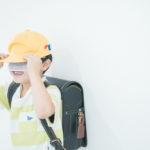 7歳キッズ、入学記念!ランドセルを背負って! - 宇都宮のフォトスタジオ イマピクトで