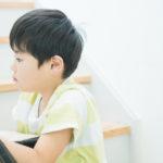 7歳キッズ、入学記念! - 宇都宮のフォトスタジオ イマピクトで