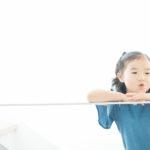 キッズカジュアル撮影!乙女 - 宇都宮のフォトスタジオ イマピクトで