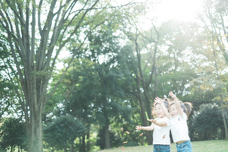 栃木県中央公園、イベント