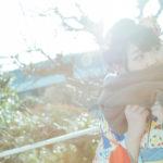 成人式 - 宇都宮のフォトスタジオ イマピクト