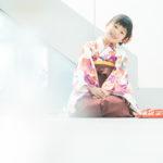 卒業袴 - 宇都宮のフォトスタジオ イマピクト