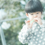 七五三 - 宇都宮のフォトスタジオ イマピクト