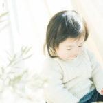 バースデーフォト - 宇都宮のフォトスタジオ イマピクト