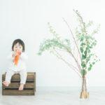 初節句 - 宇都宮のフォトスタジオ イマピクト