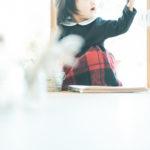 キッズフォト、バースデー - 宇都宮のフォトスタジオ イマピクト