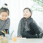 キッズフォト - 宇都宮のフォトスタジオ イマピクト
