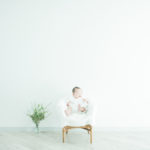 ベビーフォト - 宇都宮のフォトスタジオ イマピクト
