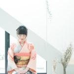 成人式、振り袖 - 宇都宮のフォトスタジオ イマピクト
