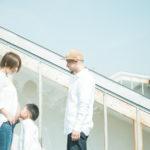 マタニティフォト、家族写真 - 宇都宮のフォトスタジオ イマピクト