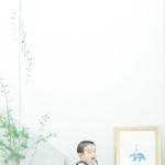 端午の節句、初節句 - 宇都宮のフォトスタジオ イマピクト