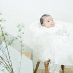 お宮参り - 宇都宮のフォトスタジオ、イマピクト