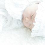 お宮参り、ベビードレス - 宇都宮のフォトスタジオ、イマピクト