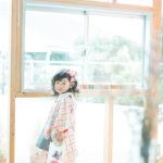 3歳七五三 - 宇都宮のフォトスタジオ、イマピクト