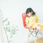 3歳七五三、私服で - 宇都宮のフォトスタジオ、イマピクト