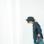 入園記念 - 宇都宮のフォトスタジオ イマピクト