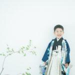 5歳七五三 - 宇都宮のフォトスタジオ イマピクト