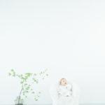 お宮参り、ベビードレス - 宇都宮のフォトスタジオ イマピクト