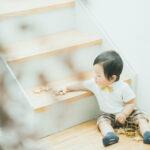 1歳バースデーフォト、けんたくん!kiko+