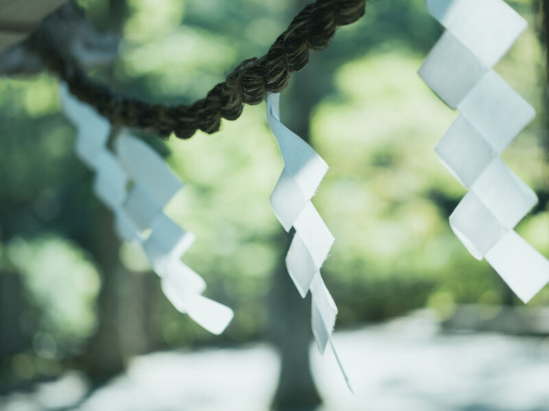 古峯神社、3歳七五三、みとちゃん!イメージ